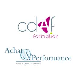 ACHAT & PERFORMANCE