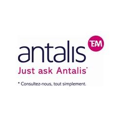 ANTALIS FRANCE