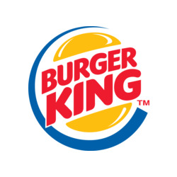 BURGER KING QUICK SERVICES