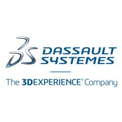 DASSAULT SYSTEMES BELGIUM