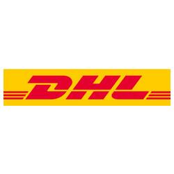 DHL INTERNATIONAL EXPRESS FRANCE