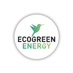 ECOGREENENERGY
