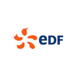 EDF COMMERCE IDF