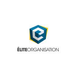 ELITE ORGANISATION