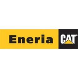 ENERIA CAT