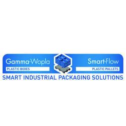 GAMMA WOPLA/SMART FLOW