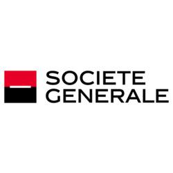 SOCIETE GENERALE #2