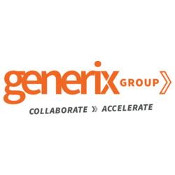GENERIX GROUP