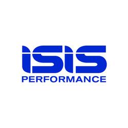 ISIS PERFORMANCE