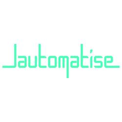 JAUTOMATISE