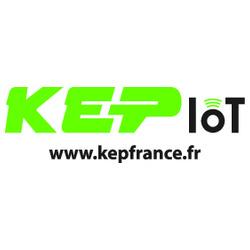 KEPFrance