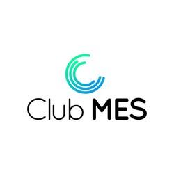LE CLUB MES