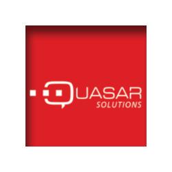 QUASAR SOLUTIONS
