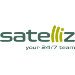 SATELLIZ
