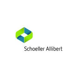SCHOELLER ALLIBERT FRANCE