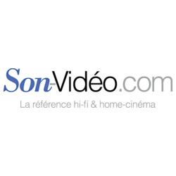 SON VIDEOCOM