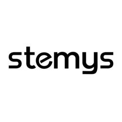 STEMYS