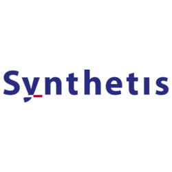SYNTHETIS