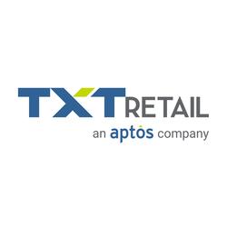 TXT RETAIL, AN APTOS COMPANY