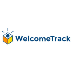 WELCOME TRACK