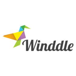 WINDDLE