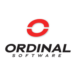 ORDINAL SOFTWARE