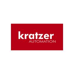 KRATZER AUTOMATION