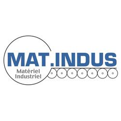 MAT INDUS