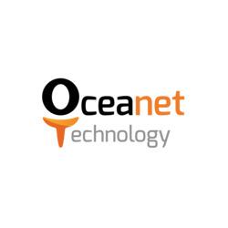 OCEANET TECHNOLOGY
