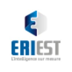 ERIEST