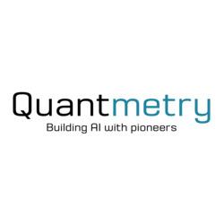 quantmetry