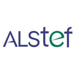 ALSTEF