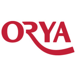 ORYA Consulting
