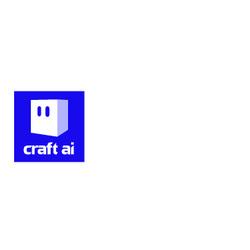 CRAFT AI