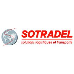 SOTRADEL