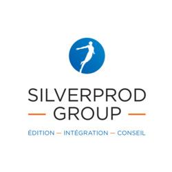 SILVERPROD GROUP