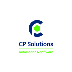 CP SOLUTIONS / CONTROL & PROTECTION