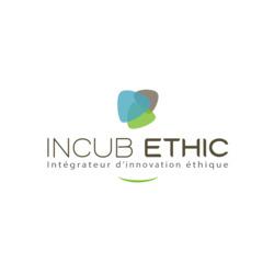 INCUB'ETHIC