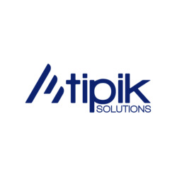 ATIPIK SOLUTIONS