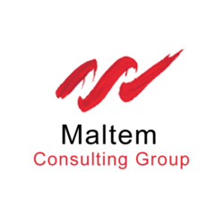 MALTEM CONSULTING GROUP