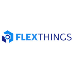 FLEXTHINGS