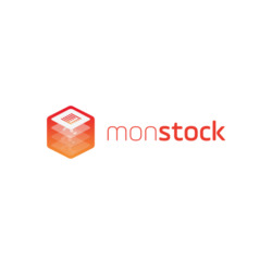 MONSTOCK