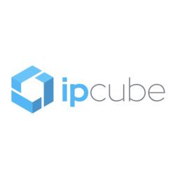 IPCUBE