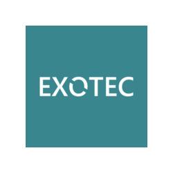 EXOTEC