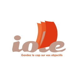 IOLE SOLUTIONS