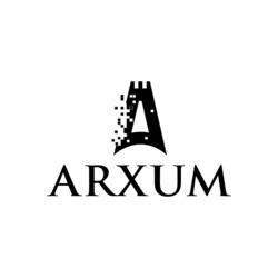 ARXUM