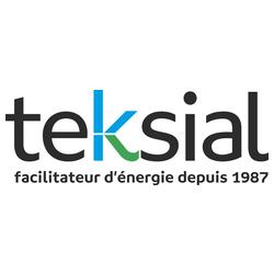 TEKSIAL