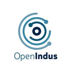 OPEN INDUS