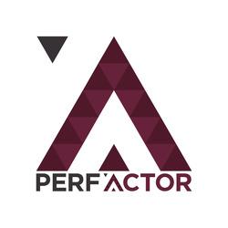 PERFACTOR
