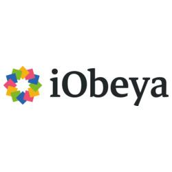 IOBEYA